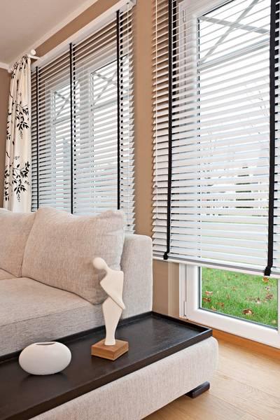 rollladenland jalousien. Black Bedroom Furniture Sets. Home Design Ideas
