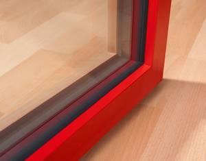rollladenland maxxiglass fassadensysteme. Black Bedroom Furniture Sets. Home Design Ideas
