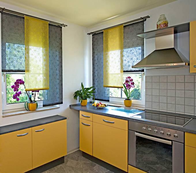 rollladenland fl chenvorh nge. Black Bedroom Furniture Sets. Home Design Ideas
