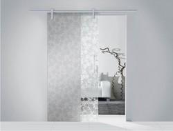 rollladenland schiebet ren. Black Bedroom Furniture Sets. Home Design Ideas