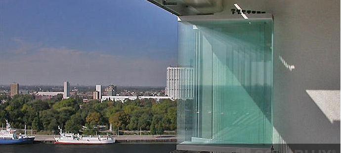 Unterschied Balkon Terrasse Loggia : Rollladenland Loggia + Terrassen Verglasungen